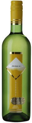 Diamond Hill Chardonnay 0.75 L