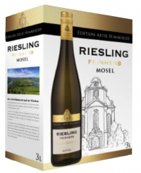Abtei Himmerod Riesling Feinh3