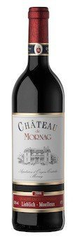 Chateau de Mornag Mondagon0.75