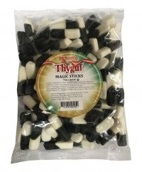 Thyguf Magic Sticks 750 g