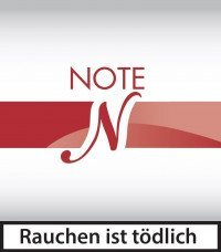 Note Red