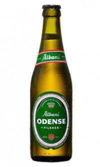 Odense Pils