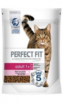 Perfect Fit Adult Laks 1,4 kg