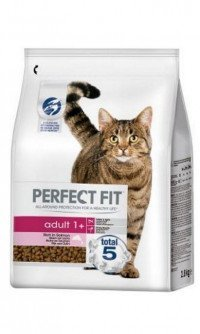 Perfect Fit Adult Laks 2,8 kg