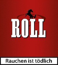 Roll Red