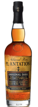 Plantation Orig Dark 40% 0.7 L