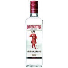 Beefeater Gin 40% 1 L.