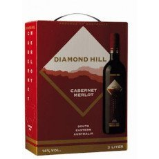 diamond-hill-cab-mar