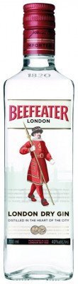 BeefeaterGin40%1L