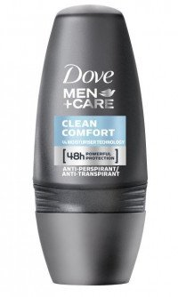 Dove Roll On Original 50 ml
