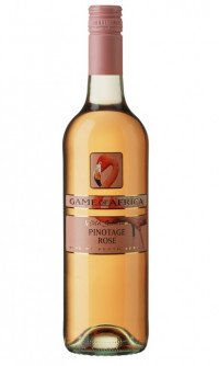 Game of africa rosé