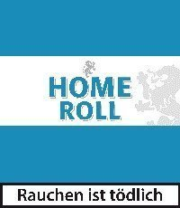 Home Roll Blue