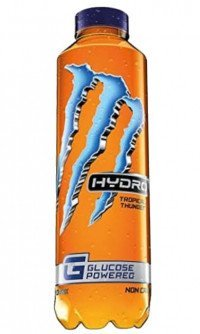 Monster Hydro Tropical T6x0,55
