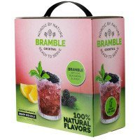 Nordic by Nature Bramb11,5%1,5