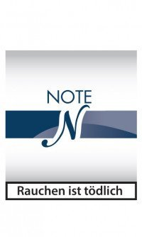 Note Blue