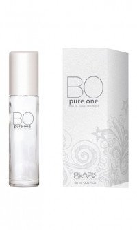 Onyx BO pure one edt