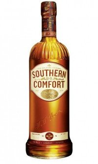 Southern Comfort 35% 1 L
