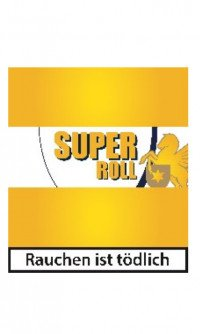 Super roll yellow