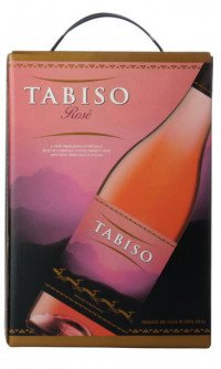 Tabiso rose